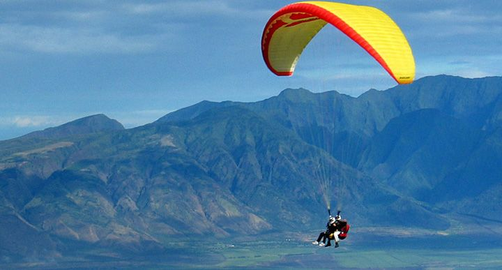 maui-sights-and-activities-proflight-paragliding-01p-1728778