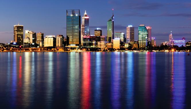 Perth-665x380